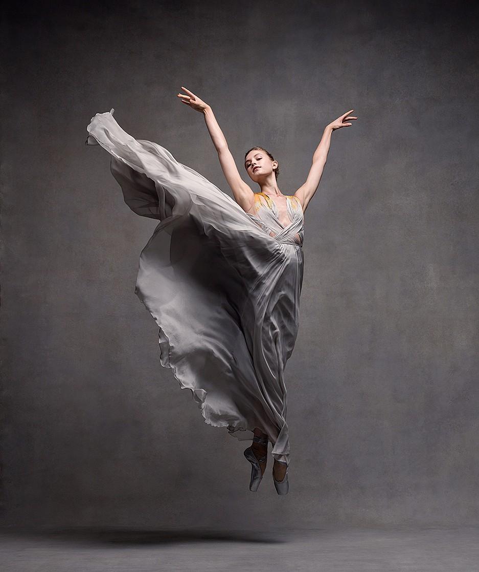 базе отдыха балет танец души фото мне интерестно, почему